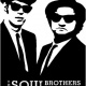 The Soul Brothers - A Tribute to THE BLUES BROTHERS