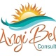 Angi Bell Consulting - Speakin' Easy Mastery Event