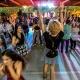 Latin Dance Party feat. Gino Castillo & the Cuban Cowboys