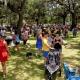 Savannah Food Truck Festival #6