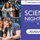 Adults-Only Science Night Live ft. TMNT!