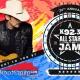 K92.3 All Star Jam