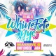 Whinefete Labor Day Weekend @ SOB's