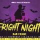 3rd Annual Fright Night Bar Crawl Wynwood