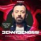 Benny Benassi - Stereo Live Dallas