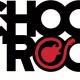 School Of Rock Rockwall