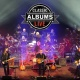 The Beatles - Abbey Road Classic Albums LIVE