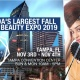 Mane Stream Hair & Beauty Expo 2019