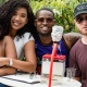 Bad 'N' Boozy Brunch & Day Party | Saturday, August 31st [Labor Day Weekend...