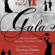 Divas In Power 1st Annual Red Tie Gala Ball