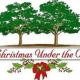 Christmas Under the Oaks Arts & Craft Show