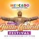 Second Annual Juan Gabriel Festival!