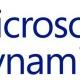 Microsoft Dynamics 365 (CRM) Partner Support in Fort Lauderdale, FL | dynam...