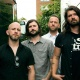 Taking Back Sunday: 20th Anniversary Tour