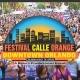 Calle Orange Festival 2019