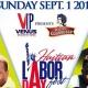NY Haitian Labor Day Fest