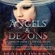 Angels & Demons Ball - Haunted Penthouse Dallas Halloween