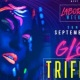 Glow Labor Day Weekend Edition 760 Rooftop