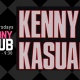 Kenny & The Kasuals