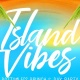 'Island Vibes' Labor Day Weekend Bottomless Brunch & Day Party
