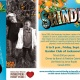 SHINDIG to Benefit Sanctuary on 8th Street