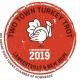 Two Town Turkey Trot! Lambertville – New Hope Thanksgiving 2019