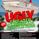 The Ugly Sweater Caribbean Christmas Cruise