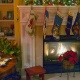 2019 Spring Lake Christmas Inn & House Tour