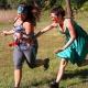The 5k Zombie Run Orlando