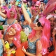 Baile De Favela Carnaval Micareta Party