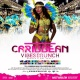 Caribbean Vibes - Indoor & Outdoor Brunch & Day Party