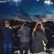 College Park JazzFest 2019