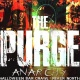 The Annual Purge: Anarchy | Halloween Bar Crawl