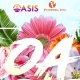 Oasis Charity Fete 2019