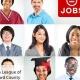 Urban League of Broward County Job Fair