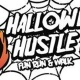 Halloween Hustle Palatine 5k Volunteer Sign-Up 2019