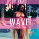~WAVE~Rooftop Pool Party