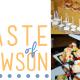 9th Annual Taste of Towson