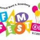 The Family Tree's 10th Annual Brent A. Rosenberg FamFest