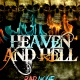 3RD ANNUAL 'HEAVEN & HELL' HALLOWEEN AT BAR NONE [EAST VILLAGE]