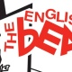 The English Beat @ Thalia Hall