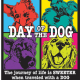 2019 Day of the Dog 1 Mile, 5K, 10K, 13.1, 26.2 -Orlando