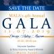 MALA's 4th Annual Gala