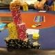 $10,000 Guaranteed Tournament at Silks Poker Room 8/26