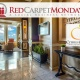 RedCarpetMonday Orlando Networking Event hosted at Citrus Club
