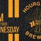 Hourglass Brewing Run Club!