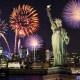 New Year's Eve Celebration Party Cruise