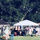 2nd Annual Holiday Market at Summerfield Park