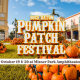 Boca Raton Pumpkin Patch Festival 2019