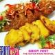 Griot Fest: The Haitian Food Festival 2k19